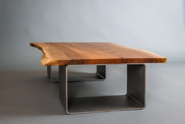 stranger furniture tube table
